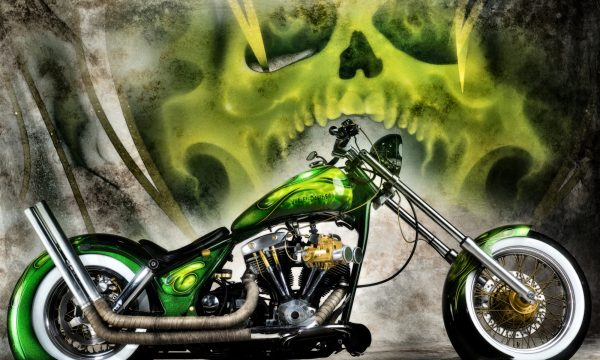 green_chopper4