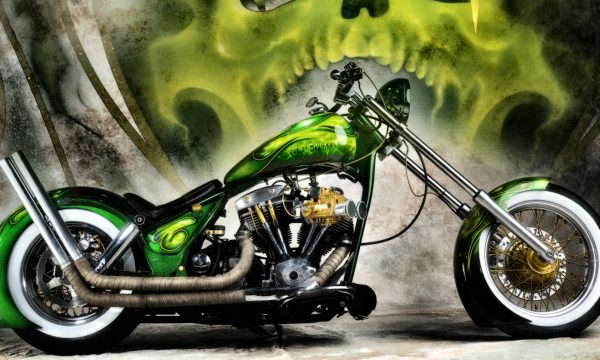 green_chopper5